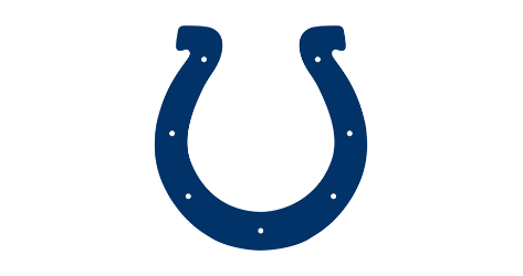 Colts 500x250.png