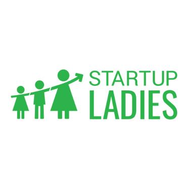 Startup Ladies.png