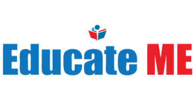 Educate ME Foundation 500x250.png