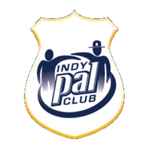 Indy PAL Club
