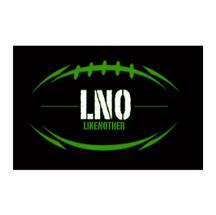 LNO Football