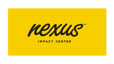 Nexus Impact Center