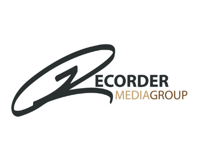 Recorder Media Group 300x325.png