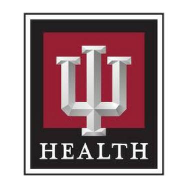 IU Health.png