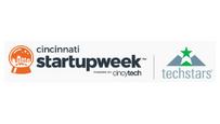 Cincinnati Startup Week.png