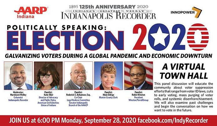 Politically Speaking 09.28.20.jpg