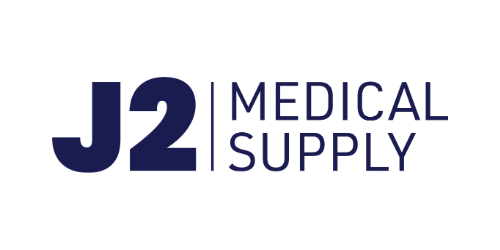 J2 Medical Supply
