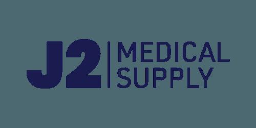 J2 Medical Supply