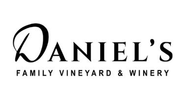 Daniels Vineyard