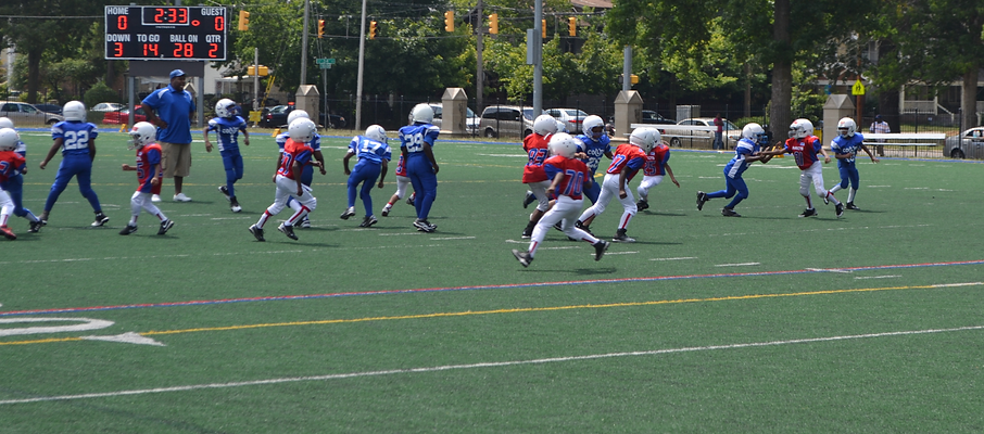 Indy Youth Sports page header 1359x600 (