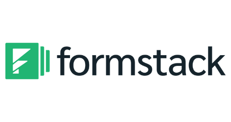 Formstack 500x250.png