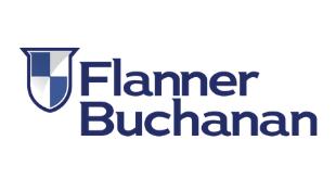 Flanner Buchanan