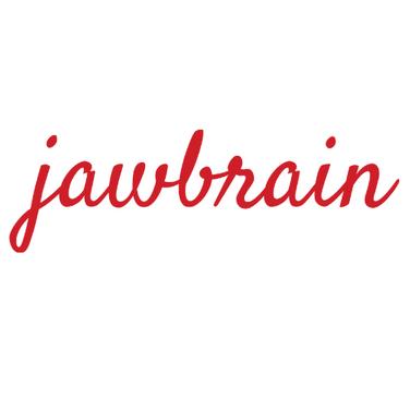 jawbrain.png