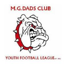 MG Dads Club