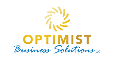 Optimist Business Solutions 500x250.png