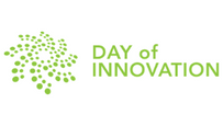 Day of Innovation.png