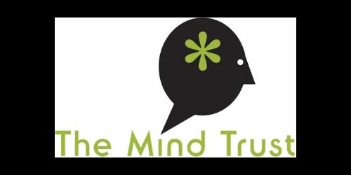 Mind Trust