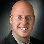 Ryan Collicott insurance agent