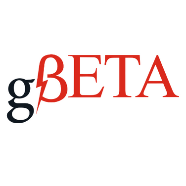 gBeta logo.png