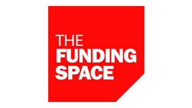 Funding Space 500x250.png