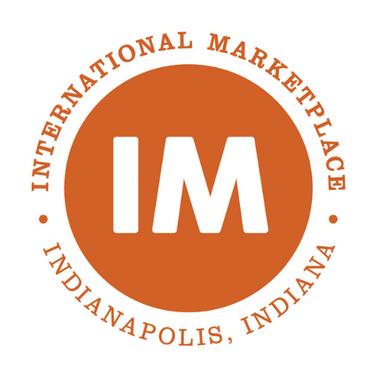 International Marketplace.png
