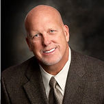 Allen Collicott insurance agent