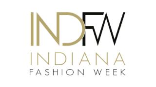 Indiana Fashion Week.png