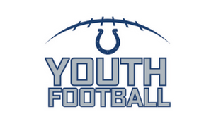 Colts Youth Football