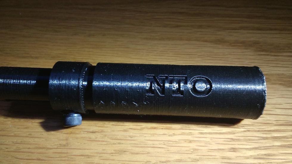 NTO Wigeon Whistle