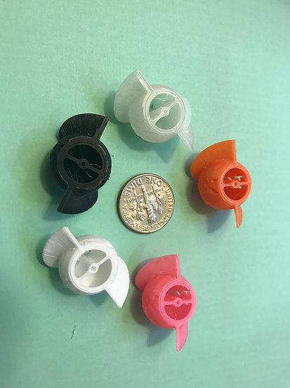NTO™ Scent Spinner 2.0 - kokanee (BAIT)