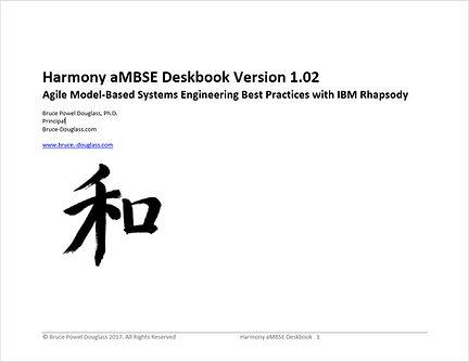 aMBSE Deskbook.jpg