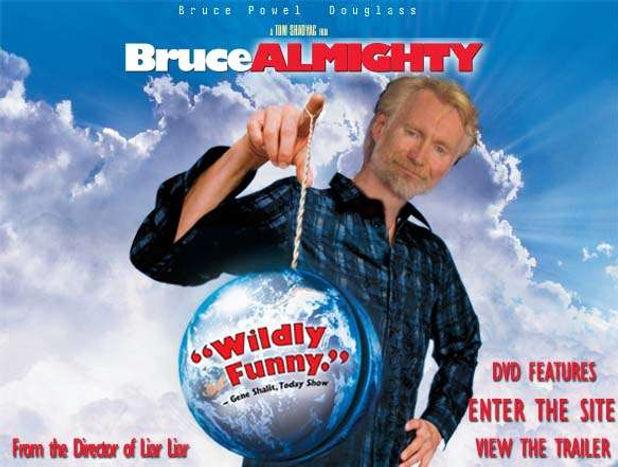 BruceAlmighty.jpg