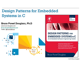 Design Patterns in C.png