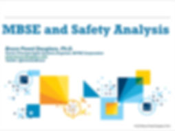 MBSE and Safety Analysis - 3hr.jpg