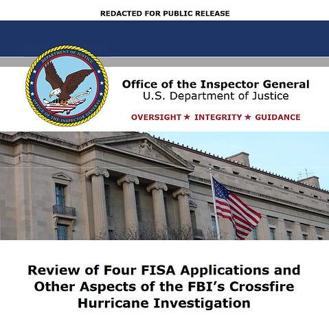 IG Report.jpg