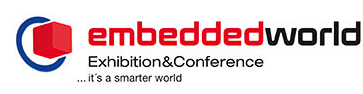 Embedded World.png