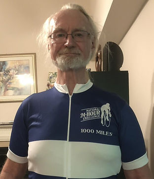 Coveted 1000 mile jersey - small.jpg