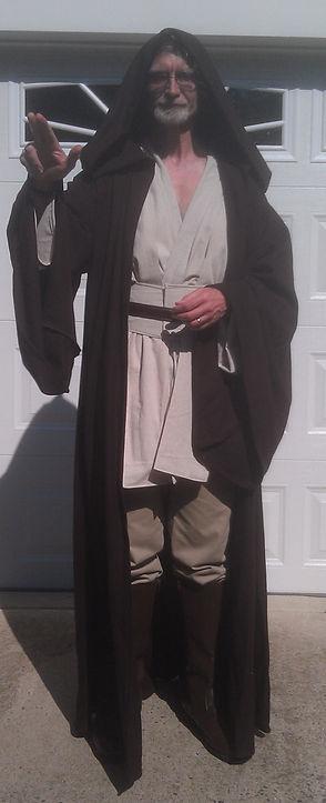 Jedi 2012-10-05-crop.jpg