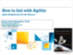 How to Fail with Agility.jpg