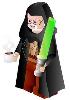 Bruce_Lego_Jedi_green.JPG