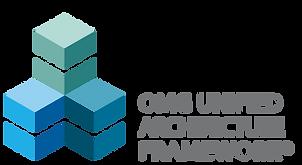 UAF-logo.png