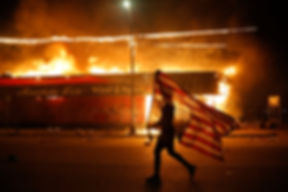 Violent Protest.jpg