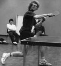 icon-ping pong-s.jpg