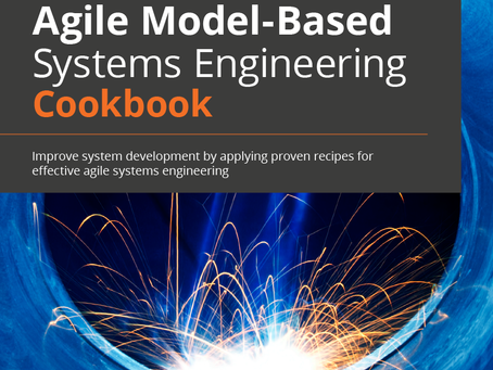 Can Systems Engineering be Agile?