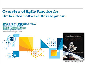 Overview of agile practices.jpg