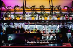 Bardon Bar