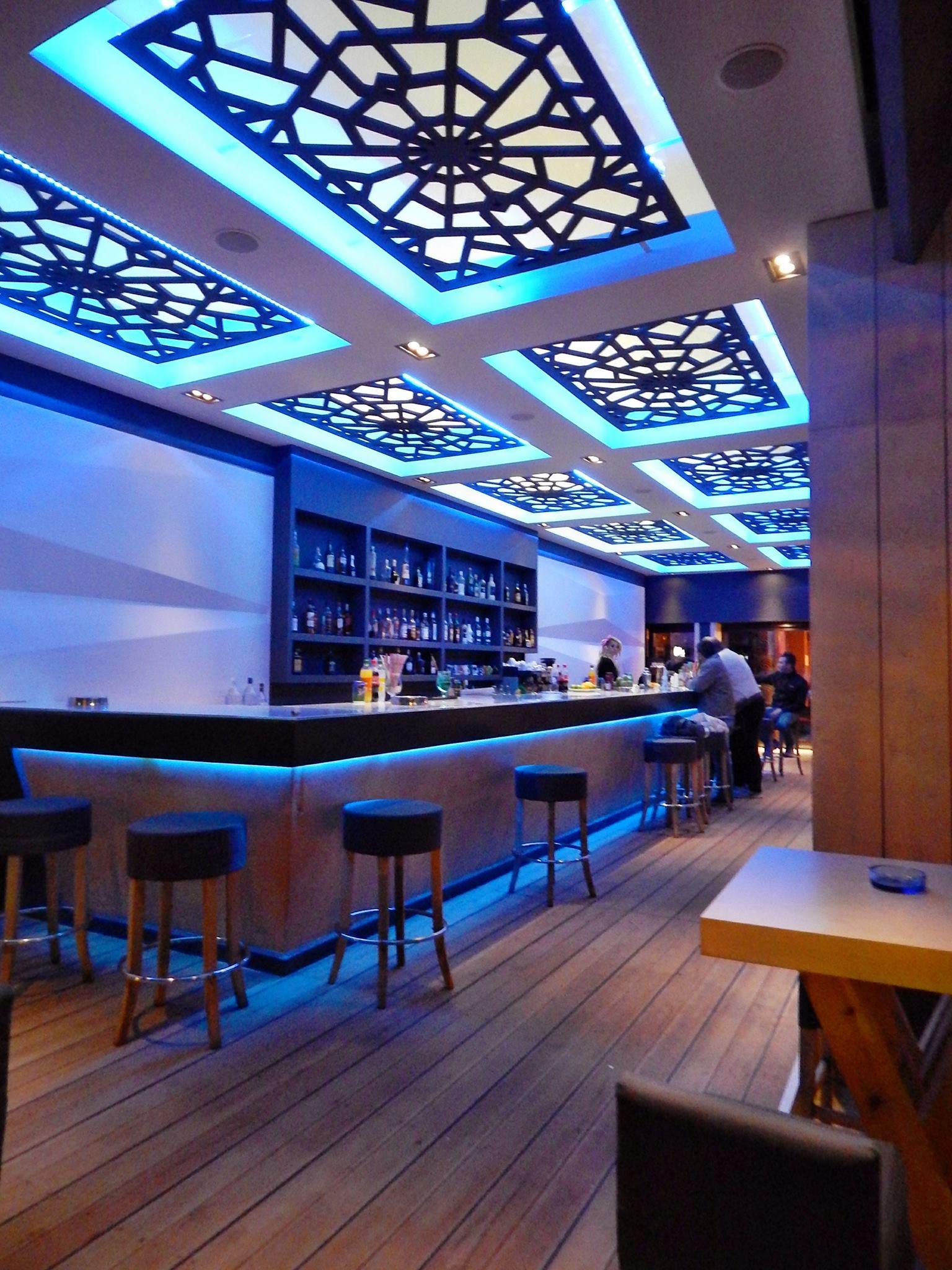 Fygias Bar Evia