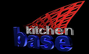Kitchen Base