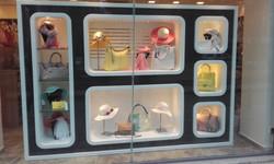 Butic Store Thessaloniki