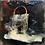 Thumbnail: lock noir